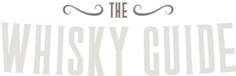 Whisky Guide Logo