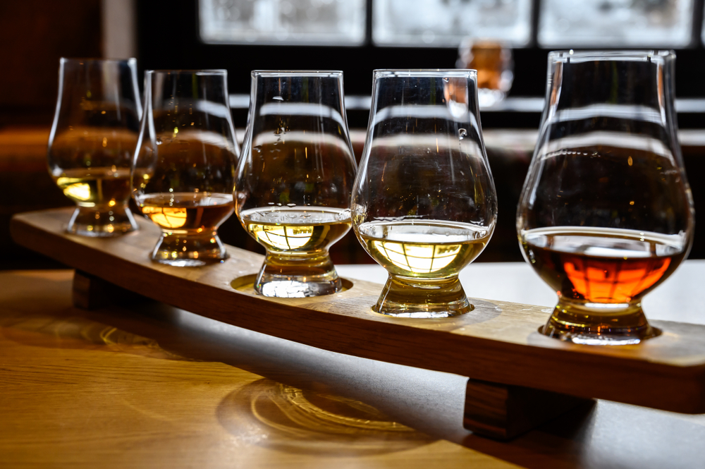 beginners-guide-to-whisky