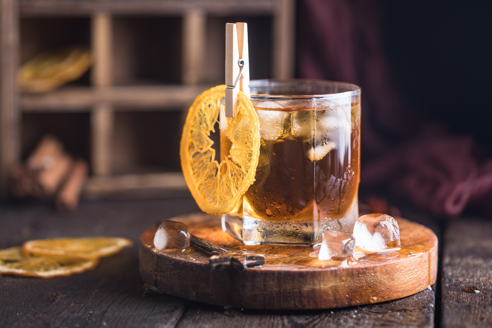 bourbon-iced-tea