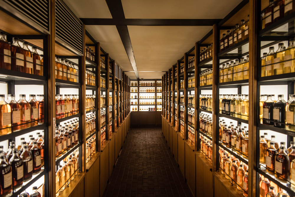 store-whisky