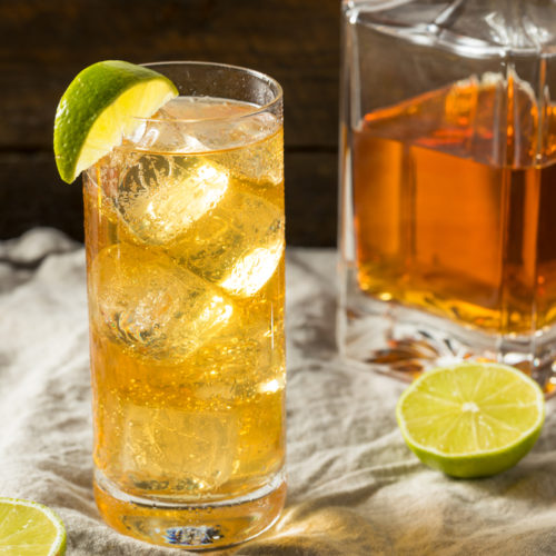 american-whisky-tennessee-highball