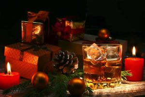 best-gifts-to-buy-a-whisky-drinker