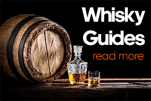 Whisky Guides