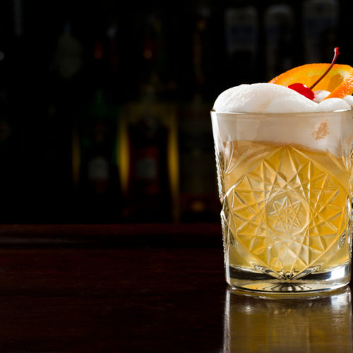 whisky-sour-american-whisky