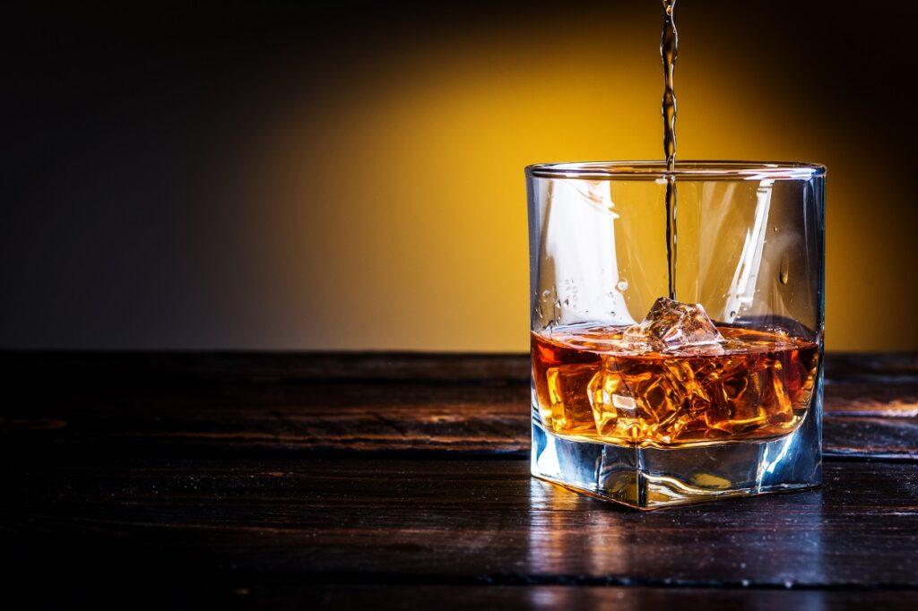 What Does Bourbon Taste Like: Top Tasting Notes
