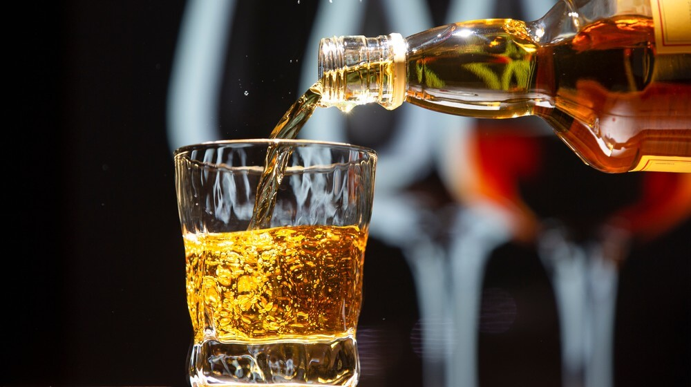 12 Best Whiskey To Drink Straight