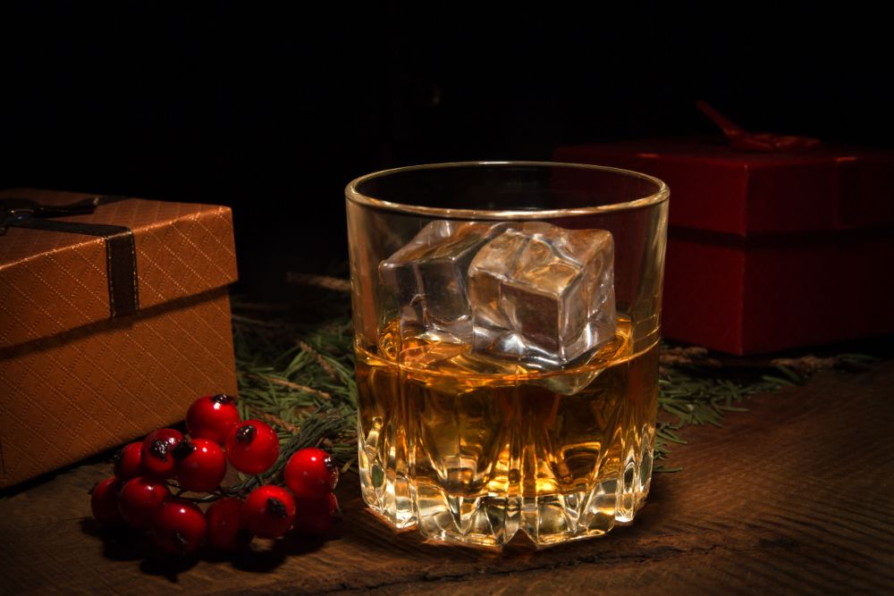 Best Gifts For Whisky Lovers
