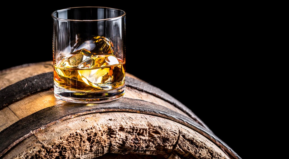 Difference Between Bourbon Whiskey And Tennessee Whiskey