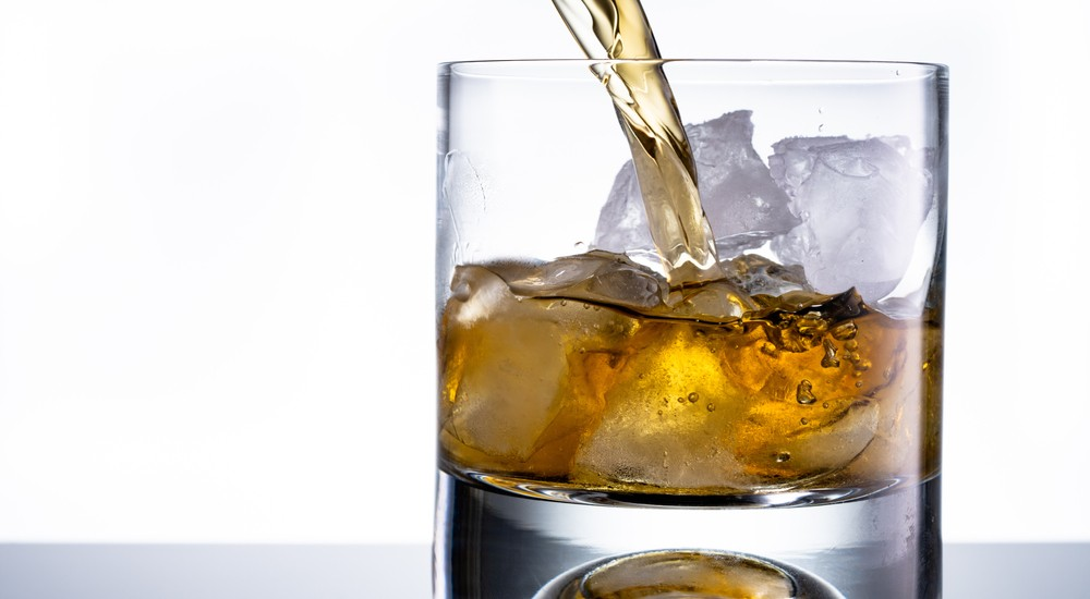 Difference Between Scotch Whiskey And Bourbon