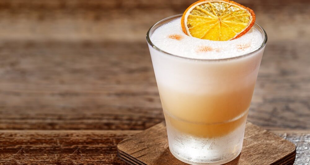 Drinks That You Can Make With Whisky