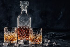 Top 10 Most Expensive Whisky in the World