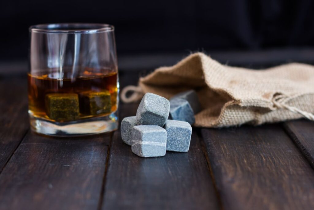 Best Cold Stones for Whisky