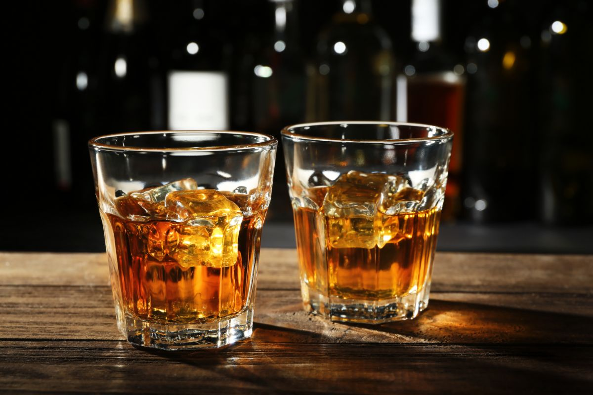 Best Whiskey for Beer Drinkers