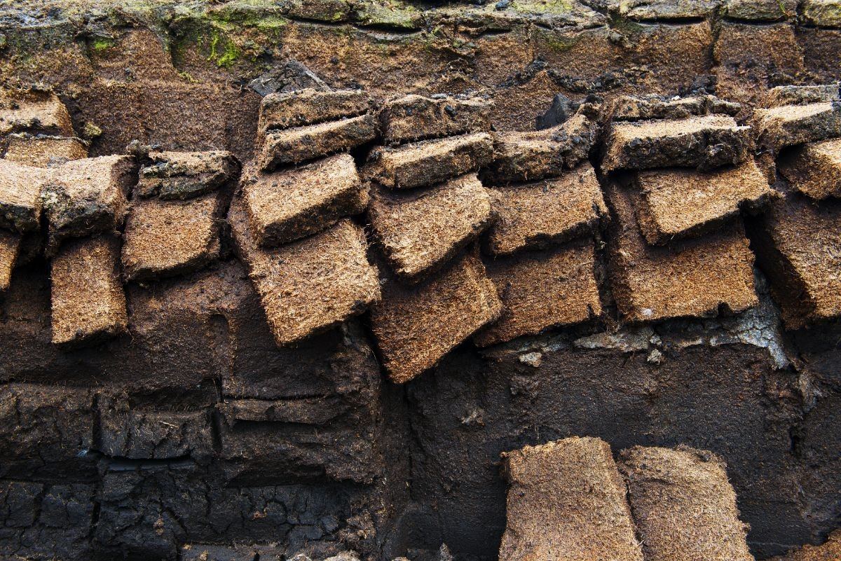 How to Measure the Peat in Whiskey
