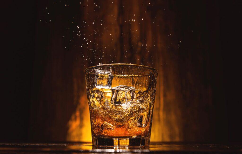 Best Sweet Whiskey